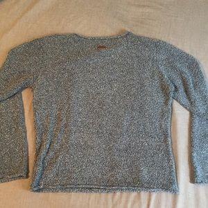 Columbia Sweaters - Columbia sweater S/M